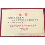 中国烘焙最受欢迎器具企业