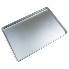 MY11490镀铝宽条平烤盘