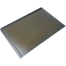 DZ608U型不粘平烤盘(加固型)