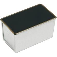 MY22001-450g不粘吐司盒(无盖)