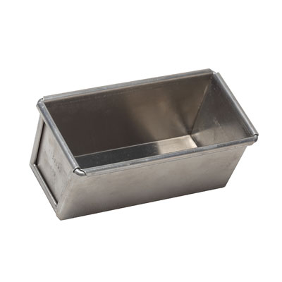 MY23060-300g吐司盒(无盖、素面)