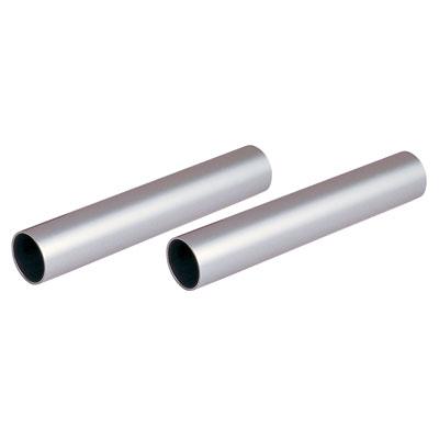 MY45013铝合金阳极丹麦管(2入)