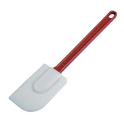 MY54334高温硅胶刮刀(大)