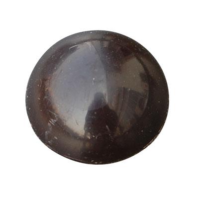 MY52203半圆巧克力模