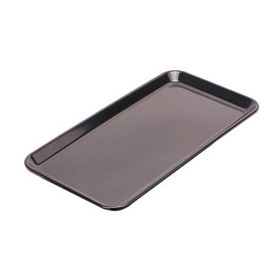 MY71216美耐瓷托盘(黑色)