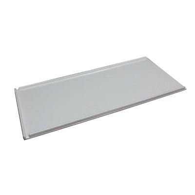 MY71220-1美耐瓷托盘(白色)