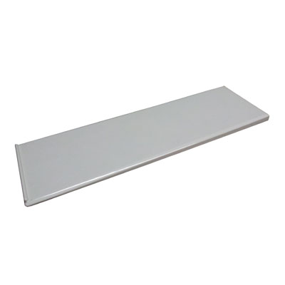 MY71235美耐瓷托盘(米白色)